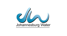 Jhb_water