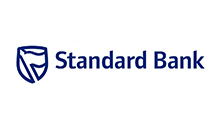 Stan_Bank